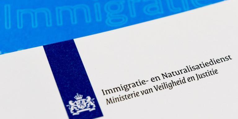 Tri (13) mag in Nederland blijven