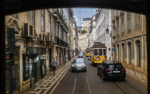 Portugal versoepelt coronamaatregelen, nachtclubs weer open