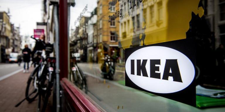 IKEA roept chocolade terug om hazelnootsporen