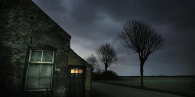 Rijksdienst geeft uitleg over Bildtdijken