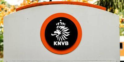 Oranje weert publiek na aanslag in Utrecht