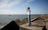 Martijn van Dam: 'Iedereen wil veiligheid, een goed leven'
