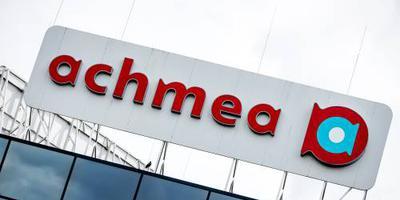 Ultimatum voor Achmea om woekerpolissen