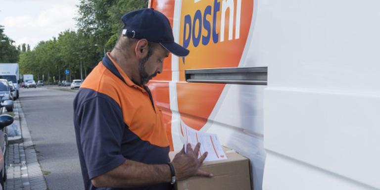 Winkeliers dreigen PostNL met rechtszaak