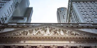 Wall Street opent voorzichtig