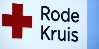 Rode Kruis zet website Ikbenveilig.nl online