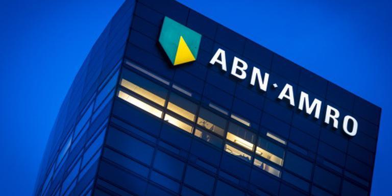 ABN AMRO benoemt nieuwe president-commissaris