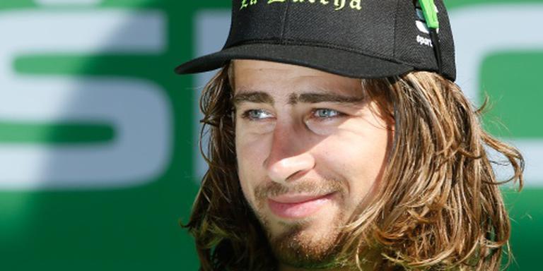 Sagan maakt overstap naar Duitse ploeg