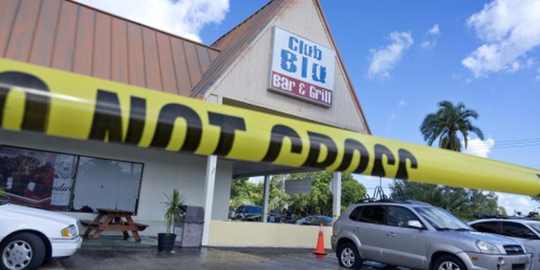 Politie Fort Myers zoekt meer verdachten