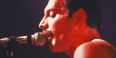 Queen voor zestiende keer nummer 1 Top 2000