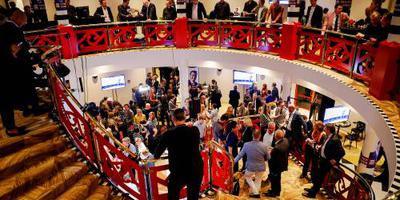 Exitpoll: Forum ook grote winnaar Gelderland