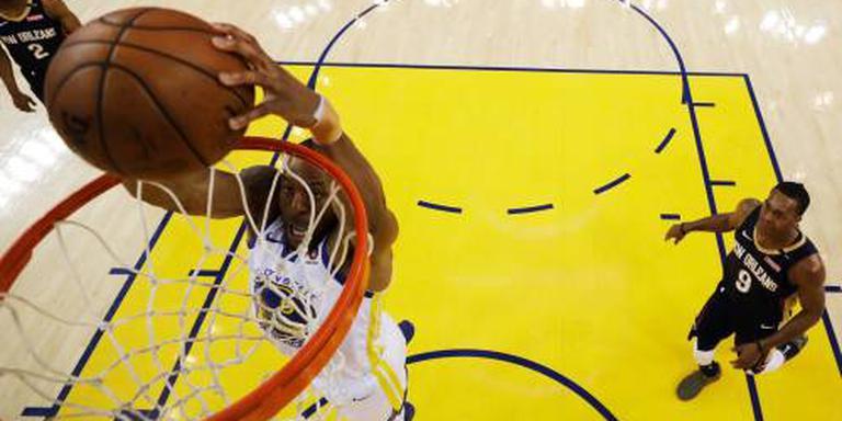 LA Lakers haalt na James ook Rondo
