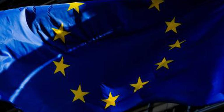 EU-landen willen Europees Arbeidsagentschap
