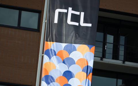 RTL betaalde 8500 euro losgeld na cyberaanval