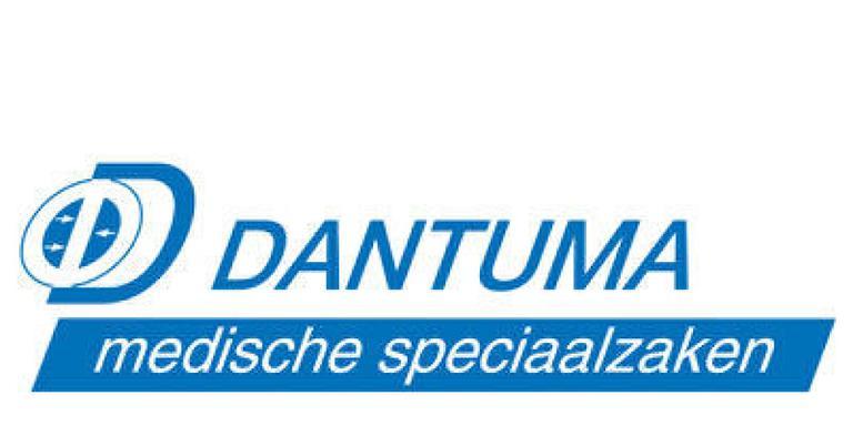 Gesprekken over verkoop Dantuma
