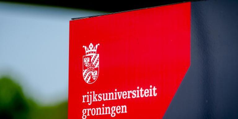 Fraude kost Groningse universiteit 1,1 mln.