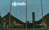 dbieb. FOTO LC/ARODI BUITENWERF