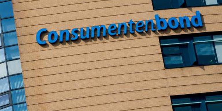 Consumentenbond en ConsumentenClaim samen