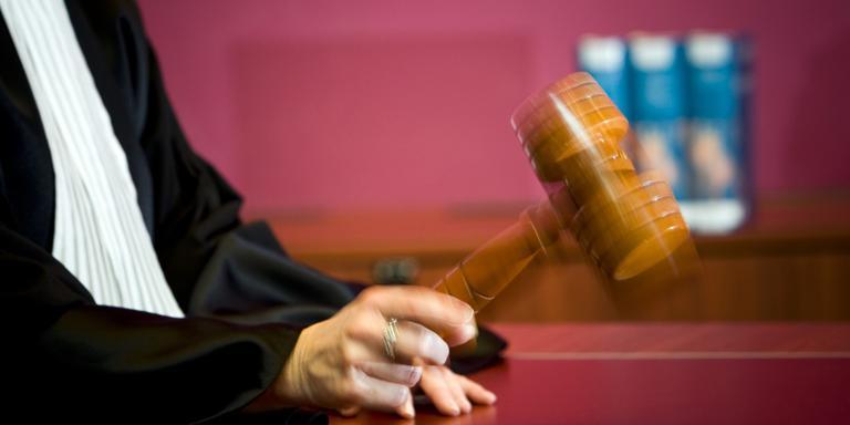 DINGtiid: Recht doen aan Fries in rechtbank