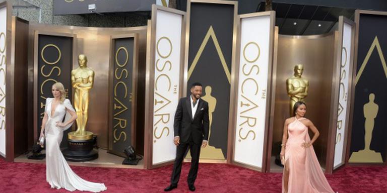 Meer zwarten gaan stemmen over Oscar