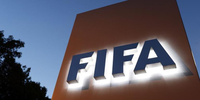 Zuid-Afrika betaalde voor stemmen WK 2010