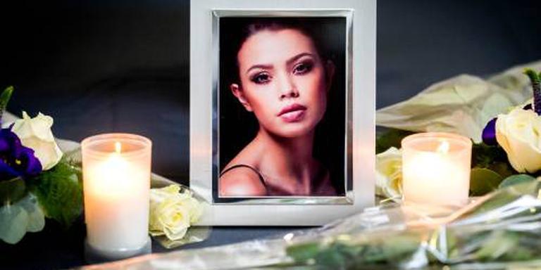 Toch onderzoek Maleisië naar dood Ivana Smit