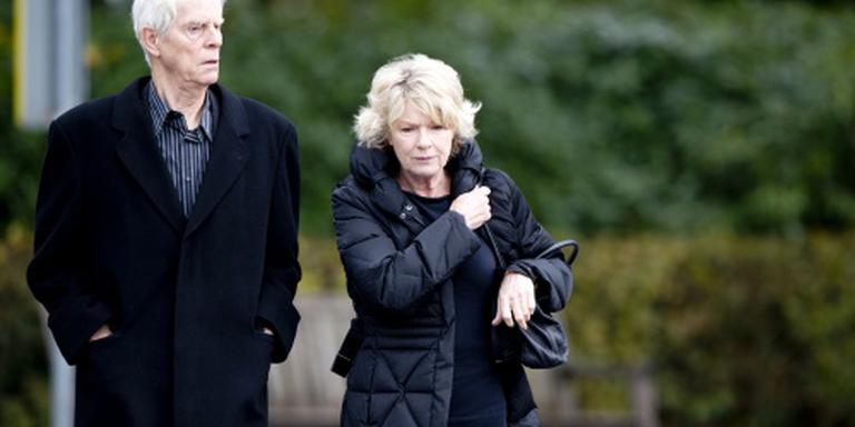 Martine Bijl niet bij Heel Holland Bakt