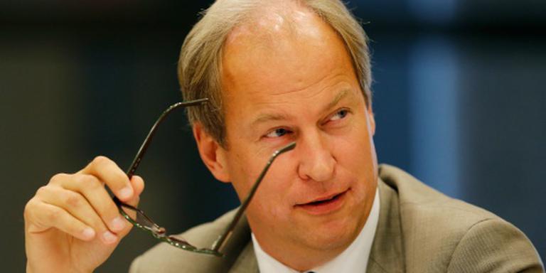 PvdA en VVD tevreden met deal Cameron