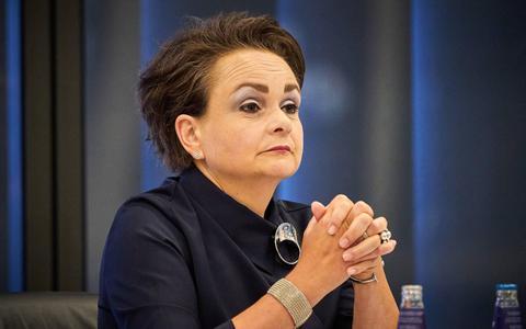 Nog veel gedupeerden van toeslagenaffaire niet in beeld bij Belastingdienst. Deze mensen meldden zich in Drenthe en Groningen