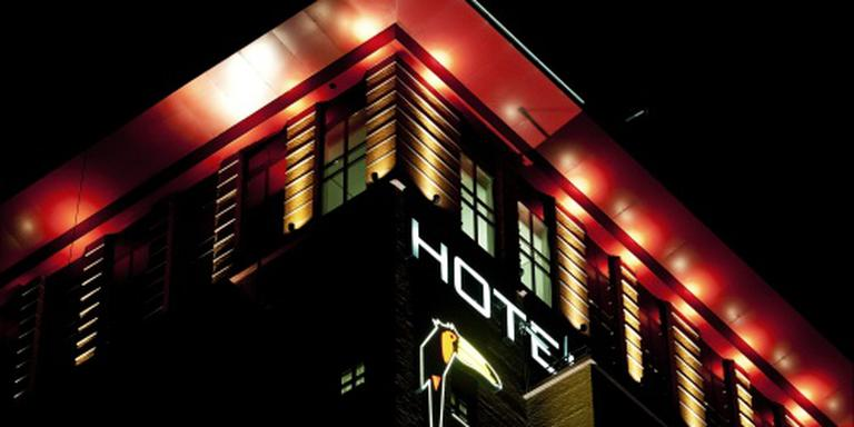 Van der Valk aast op AC Restaurants en Hotels