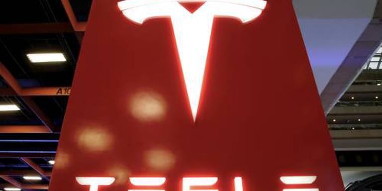 'Tesla vraagt leveranciers geld terug'