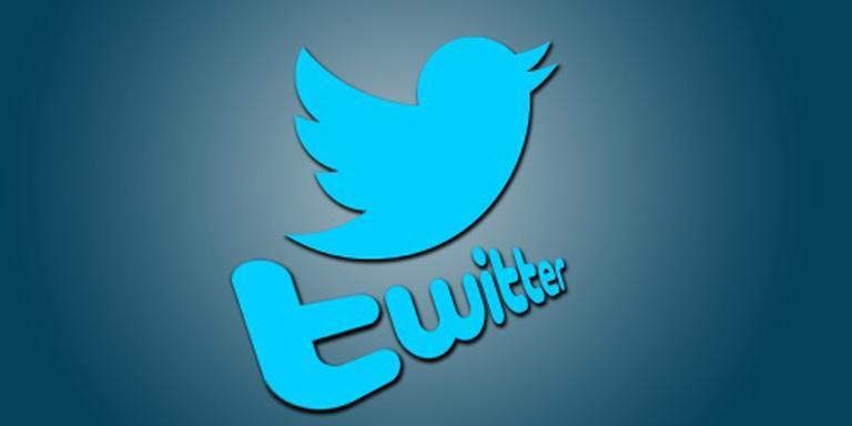 Twitter houdt weer Europese banendag