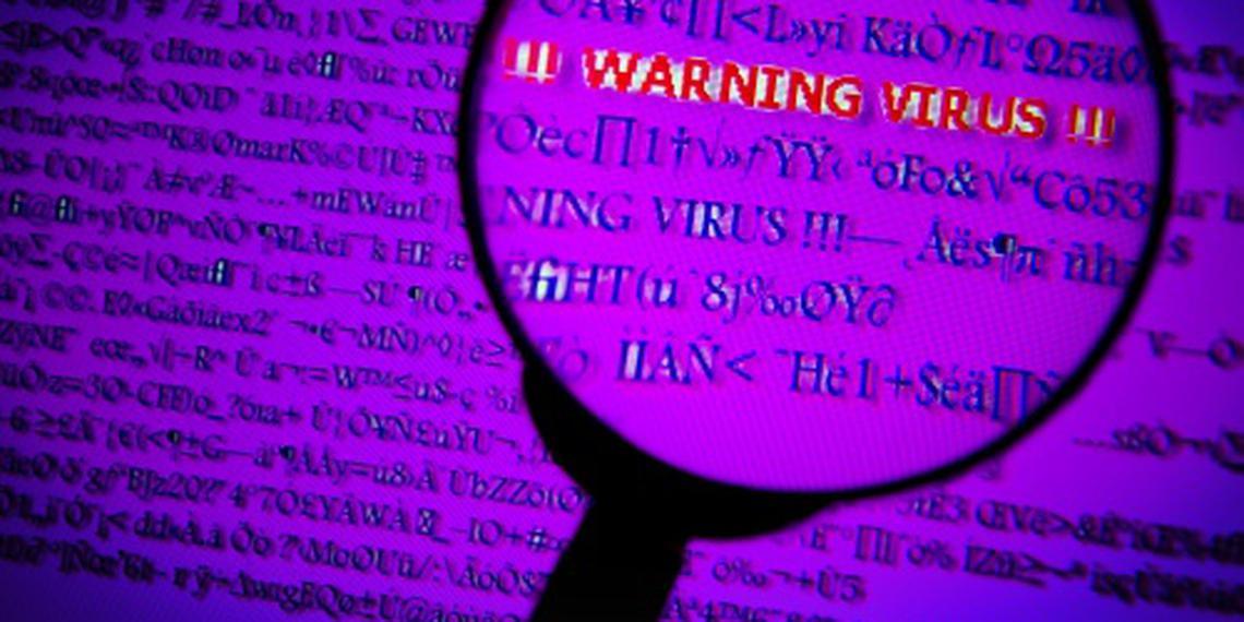 'Overheid moet leiden bij cybersecurity'