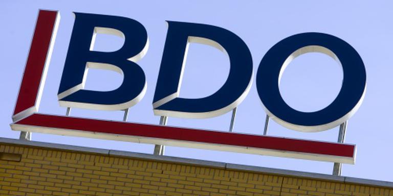 'Nederland aantrekkelijk voor mkb-bedrijven'