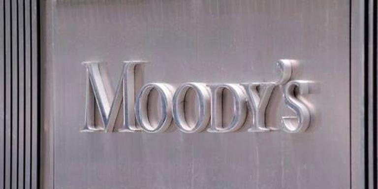 Moody's overweegt lagere rating banken Italië