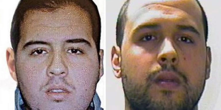 El Bakraoui schond voorwaarden vrijlating