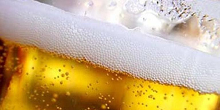 De politie heeft in de nacht van vrijdag op zaterdag twee Leeuwarders van 20 en 21 jaar op de bon geslingerd wegens het verstoren van de openbare orde en openbaar dronkenschap.