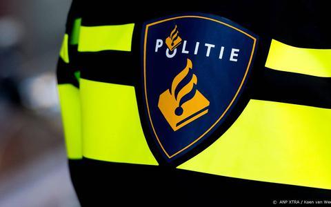 Fietsendieven uit Gelderland opgepakt: bende was ook in Friesland actief
