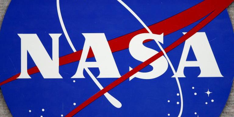 Nederlandse muziek mee op ruimtemissie NASA