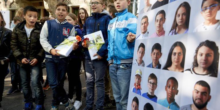 PvdA: rechtvaardige uitvoering kinderpardon