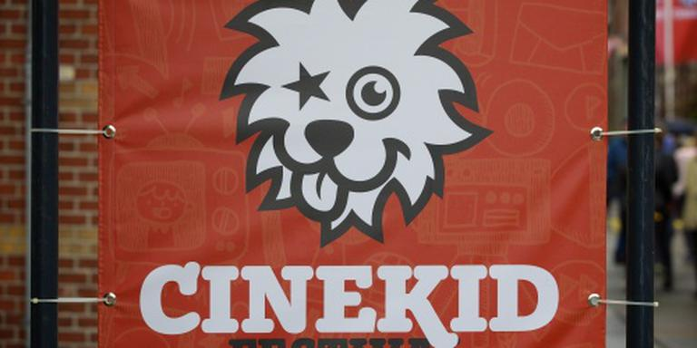 Jubilerend Cinekid opent met film Uilenbal
