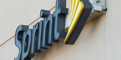 'Snel akkoord fusie T-Mobile US en Sprint'