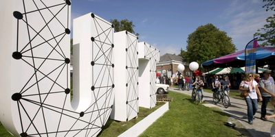 D66 wil noodlijdende festivals helpen
