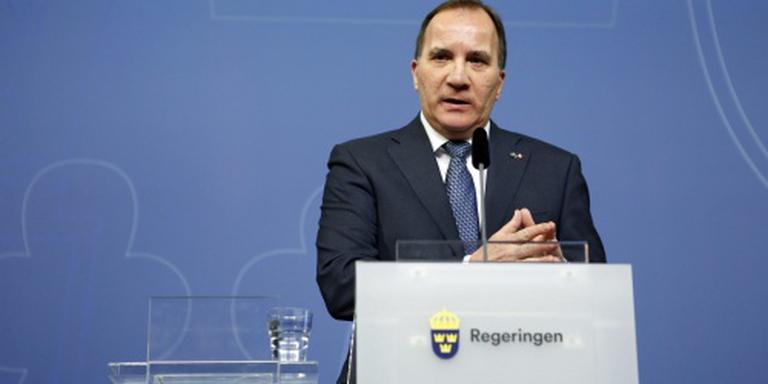 Zweedse politie verzweeg Keulse toestanden