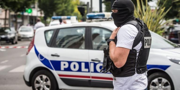 Twee aanhoudingen in onderzoek aanslag Nice
