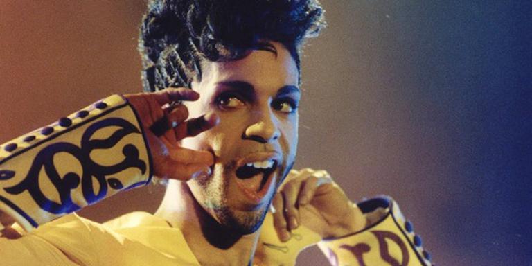 Bussemaker roemt Prince als 'alleskunner'