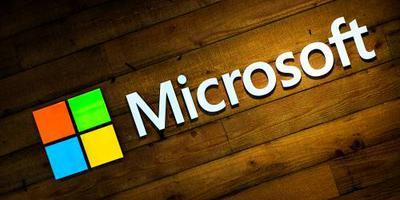 Microsoft mag GitHub overnemen