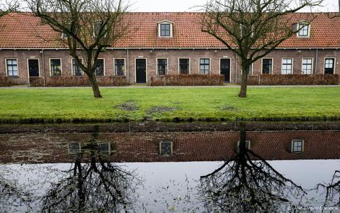 Werelderfgoedcomité beslist over drie Nederlandse nominaties