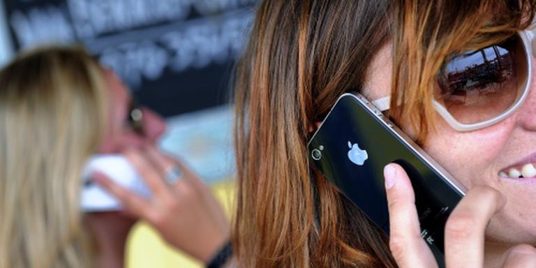 ACM beboet Lycamobile voor roamingkosten