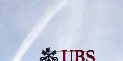 Miljardenboete voor Zwitsers bank UBS